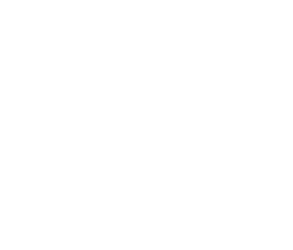 Marietta Visitors Bureau