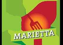 Taste of Marietta